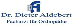 dr_dieter_aldebert